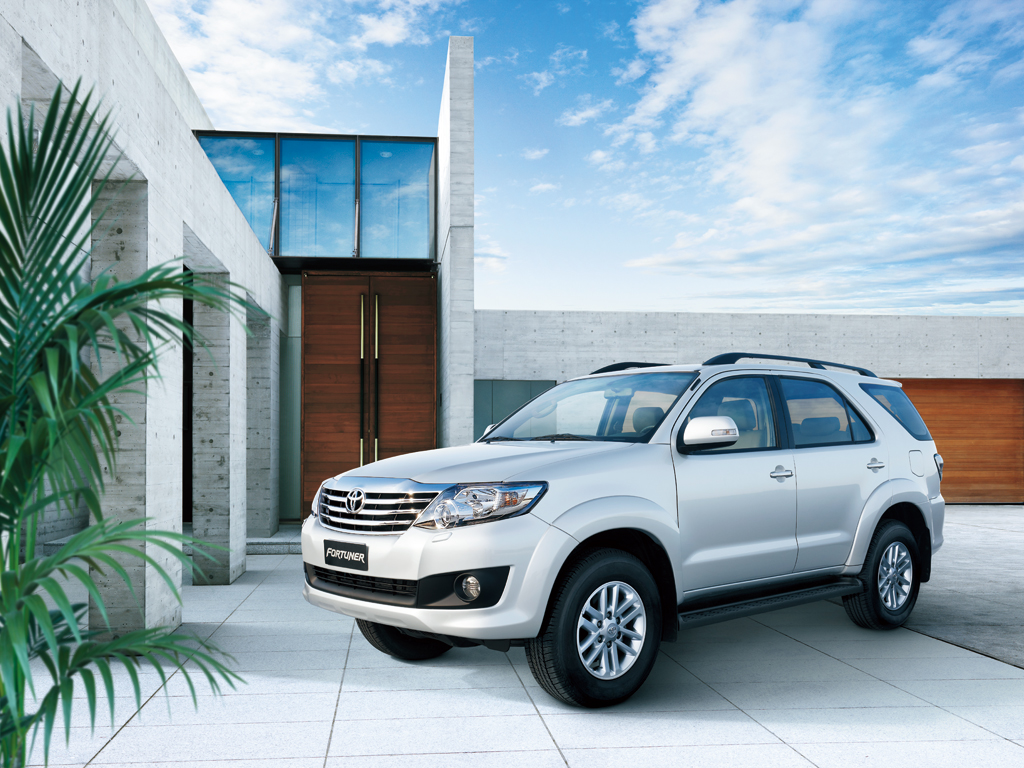 Index Of Pages Images Fortuner 2011 Gallery